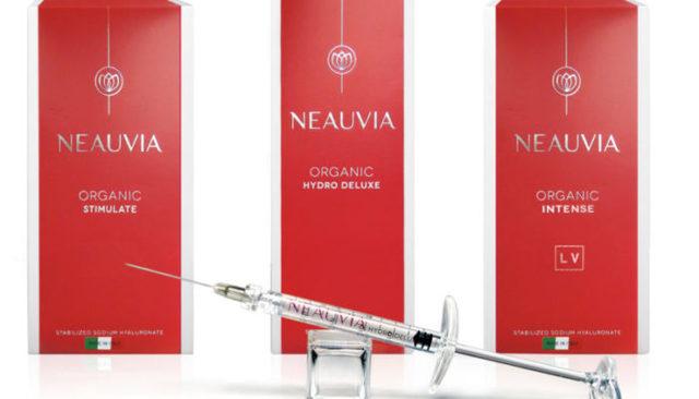 Ньювиа биоревитализация: показания к применению гидро делюкс, осложнения, эффект