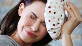 Когда при эндометриозе назначают регулон? Регулон при эндометриозе: нюансы терапии