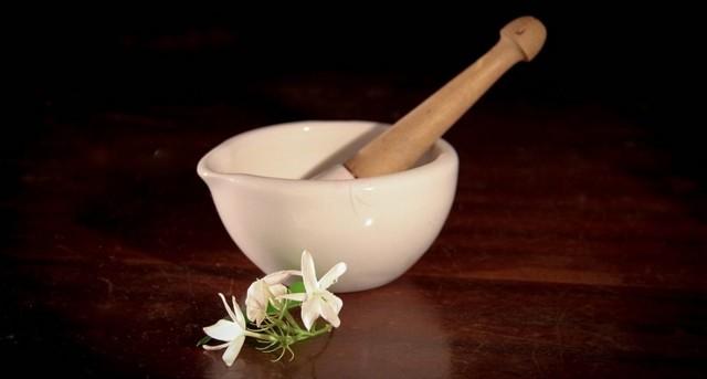 Лечение кисты народными средствами: 5 эффективных методов