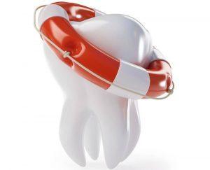 Восстановление зубной эмали: причины разрушения и способы коррекции