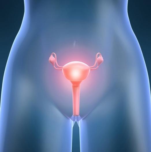Как узнать передастся ли молочница от мужчины к женщине?
