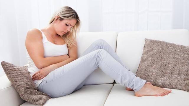 Молочница при беременности 3 триместр - лечение заболевания