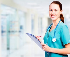 Жанин при аденомиозе: инструкция по применению, отзывы