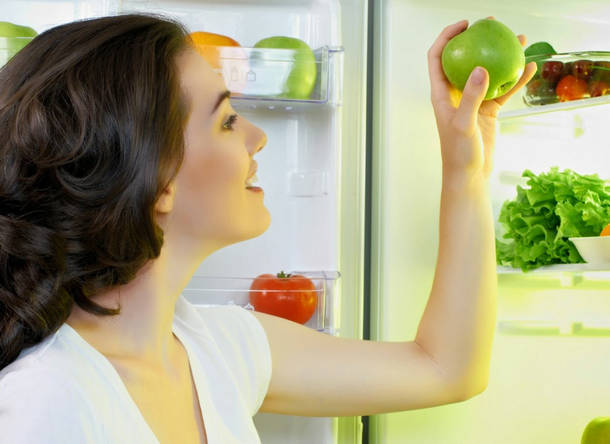 Узловая мастопатия молочной железы - симптомы и лечение, отзывы