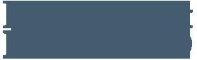 Реабилитация после удаления кисты: особенности и рекомендации