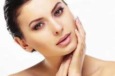 Улучшение цвета лица: 9 масок и отзывы о применении