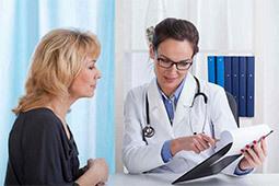 Эндоцервикс: что это такое, функции, отклонения от нормы при уз-диагностике
