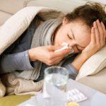 Молочница у девственниц — причины появления и лечение