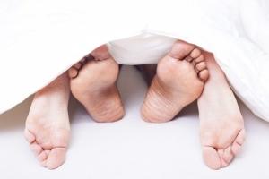 Вагинальный герпес и его лечение: причины появления