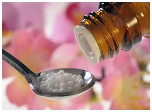 Эндометриоз: диагностика, лечение, препараты и народные средства