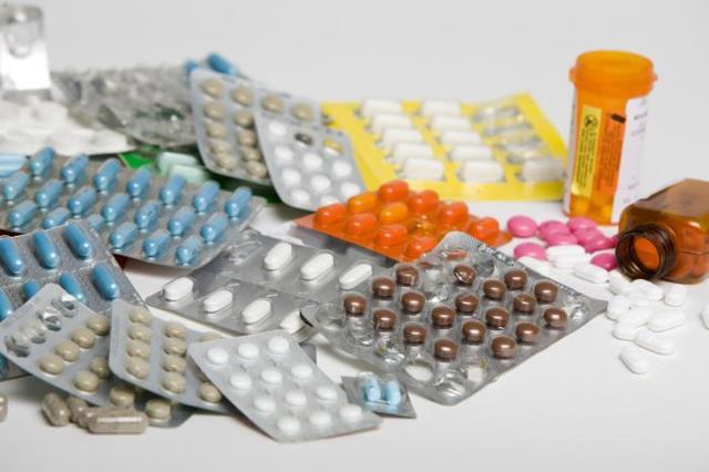 Эндометрит и эндометриоз: симптомы, лечение, в чем разница