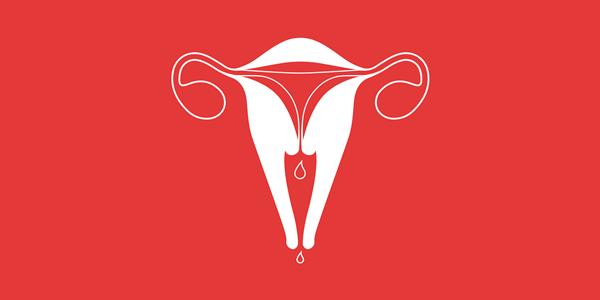 Менструальная кровь: почему она появляется и как должна выглядеть