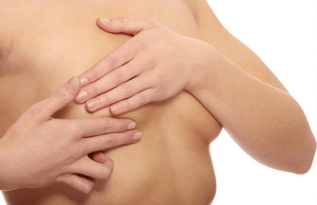 Боль в груди и месячные, причины, диагностика и способы избавления