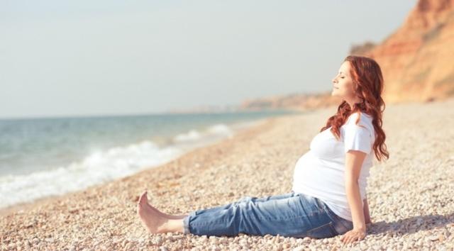 Как понизить тонус матки: лекарства, продукты питания и упражнения