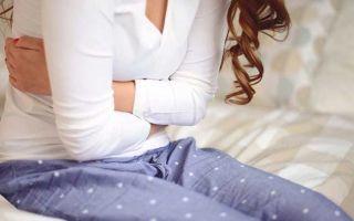 Миома матки, полип или киста: в чем разница, симптомы заболеваний