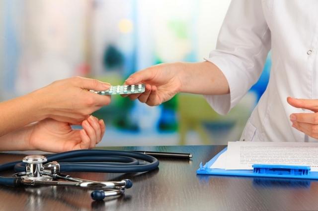 Недостаток прогестерона у женщин: симптомы дефицита и как определить