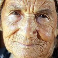Объемное 3d моделирование овала лица: что это такое