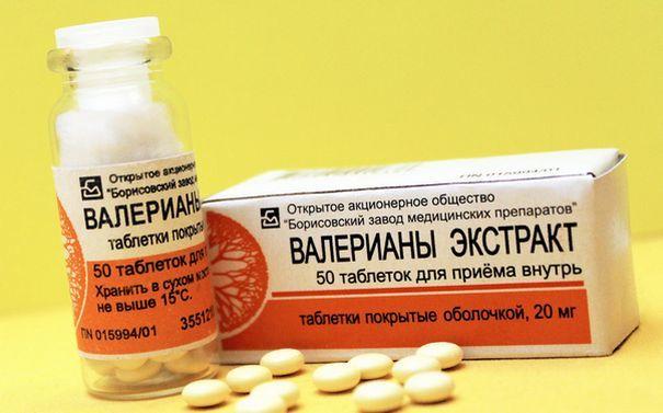 Как уменьшить боль при месячных без таблеток: снятие симптомов