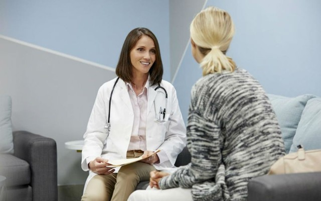 Экстирпация матки через влагалище: показания и противопоказания, после экстирпации
