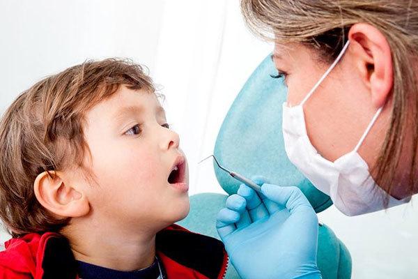 Противопоказания к удалению зуба, когда лучше отложить операцию