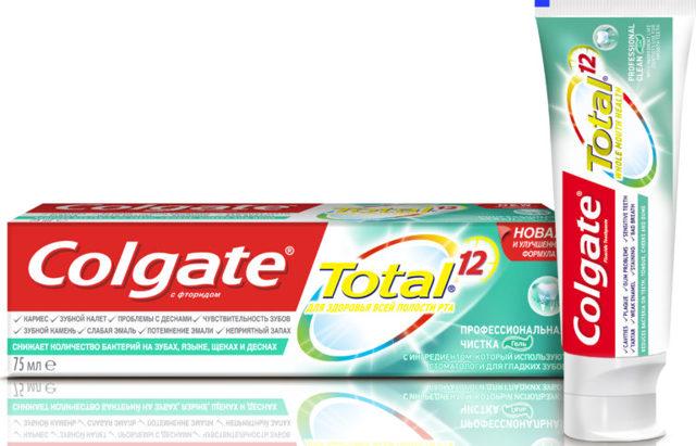 Отбеливающая зубная паста – рейтинг 2020, отзывы стоматологов