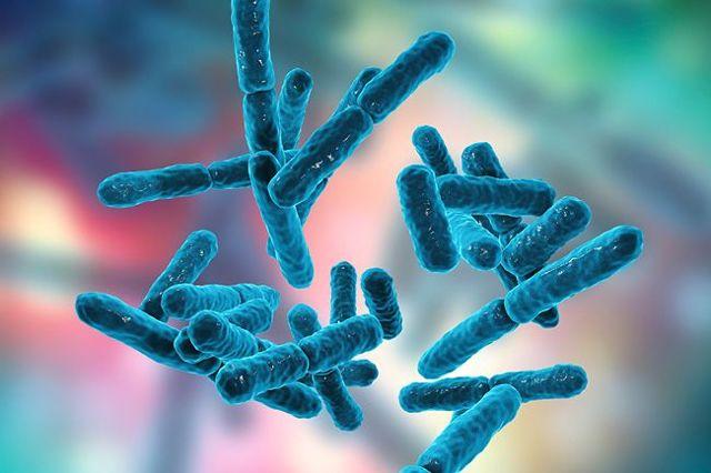 Микрофлора ротовой полости: неочевидные проблемы и очевидные решения
