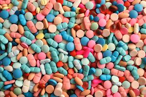 Эффективные аптечные средства от прыщей на лице и их воздействие