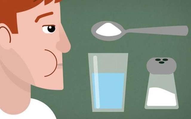 Зубная боль, чем снять в домашних условиях, быстро, у взрослого