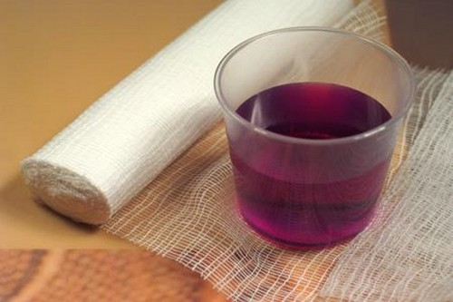 Народные средства от молочницы: быстрое лечение дома, рецепты