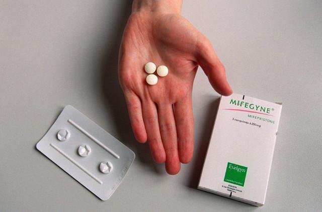 Как уменьшить обильные месячные без лекарственных препаратов