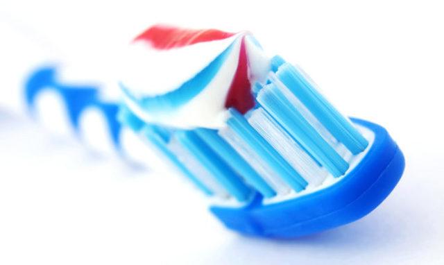 Рейтинг лучших зубных паст 2020 по мнению стоматологов