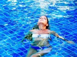 Можно ли с молочницей ходить в бассейн? Каковы последствия?