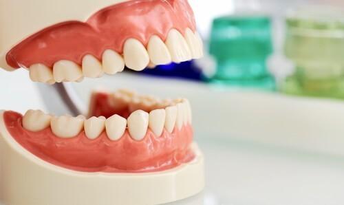 Костная пластика при имплантации зубов — отзывы, как делают, осложнения