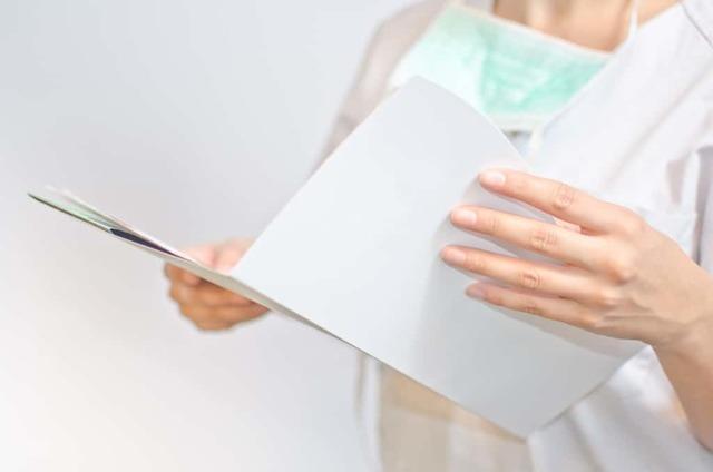 Жанин при эндометриозе: инструкция по применению, отзывы врачей