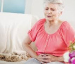 Мочевой пузырь и климакс: причины и симптомы цистита, стадии, лечение