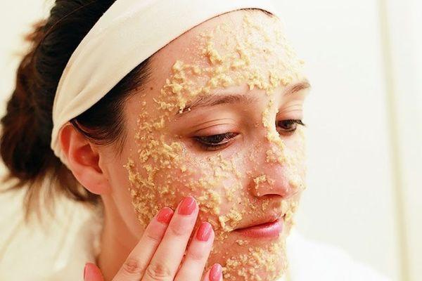 Пористая кожа лица: причины, лечение в домашних условиях