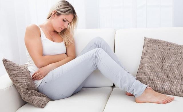 Симптомы молочницы и способы лечения — как не заразиться снова