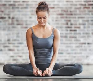 Когда после лапароскопии можно заниматься спортом: упражнения