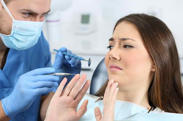Реставрация зубов винирами: показания, виды накладок и способы установки