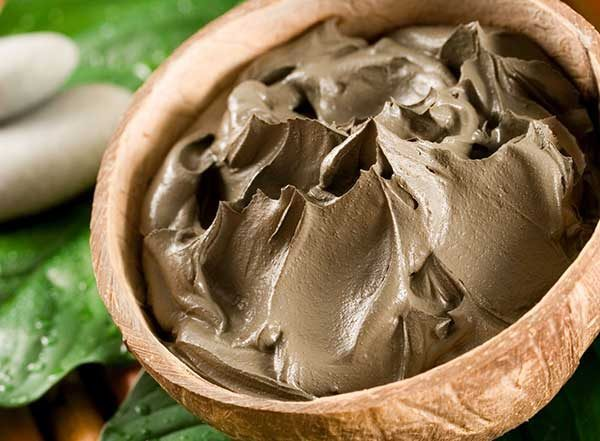 Горчица от целлюлита: рецепты обертываний, масок, скрабов для массажа, отзывы