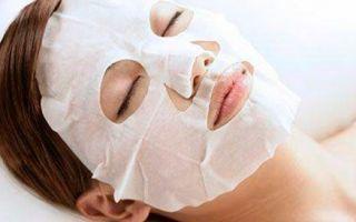 Плацентарные маски для лица: эффект, применение, бренды, рецепты