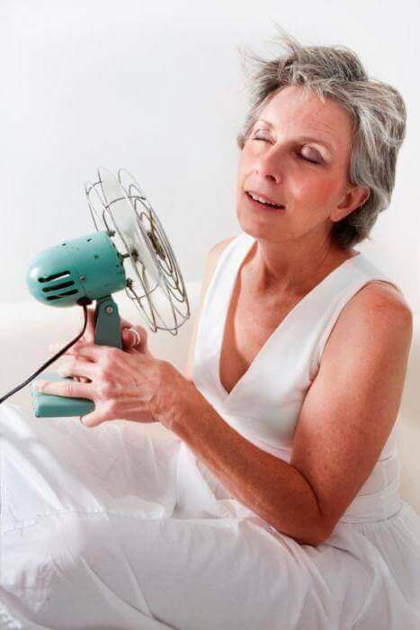Мигрень при климаксе лечение, как лечить мигрень при климаксе