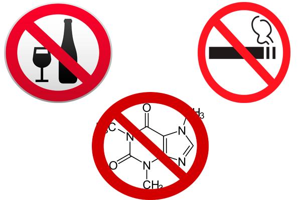 Как снизить пролактин у женщин народными средствами и таблетками