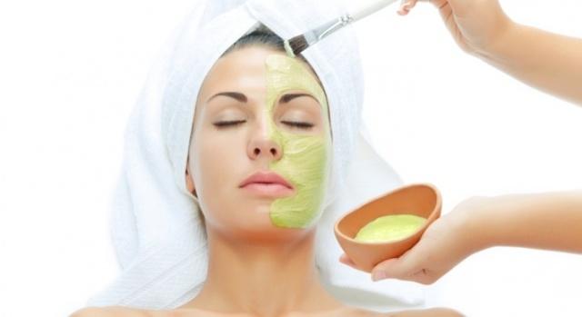 Маски из винограда от морщин на лице: 15 проверенных рецептов
