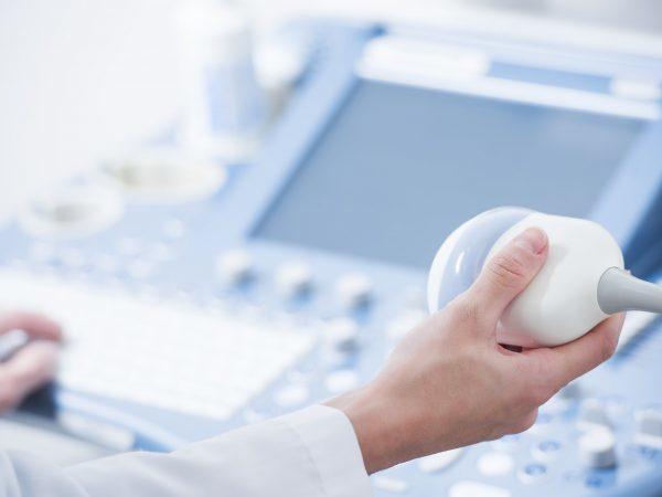 Узловое образование левой молочной железы: почему возникает и как лечится