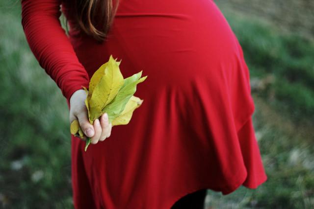 Прогестерон при беременности: норма по неделям, уровень на ранних сроках