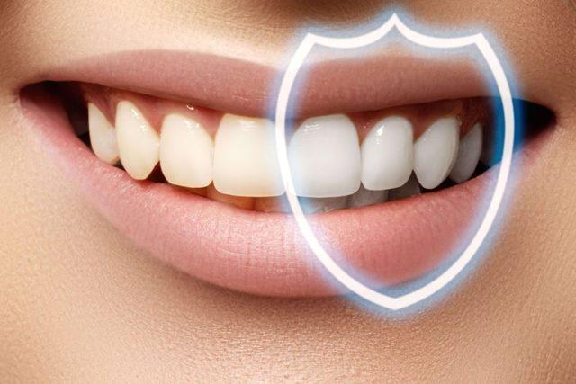 Кальций для зубов: нормы, источники, чем грозит недостаток элемента?