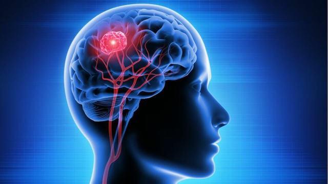 Низкий пролактин: причины, симптомы, лечение, восстановительный период и советы эндокринолога