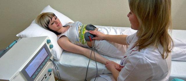 Внематочная беременность: операция, длительность, реабилитация и последствия