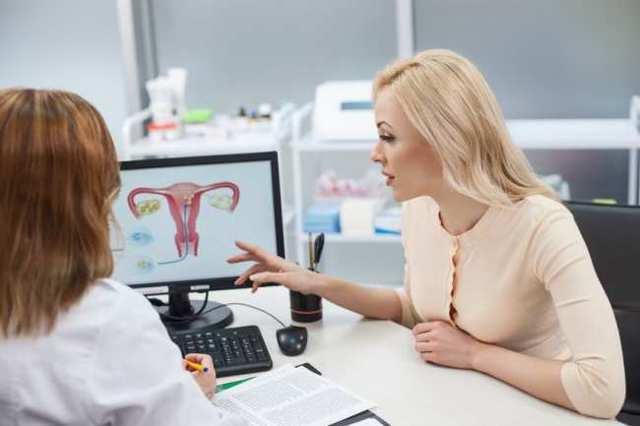 Нарост на влагалище: возможные заболевания, диагностика и методы лечения